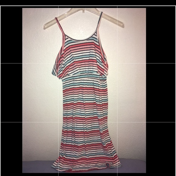 Old Navy Other - A dress